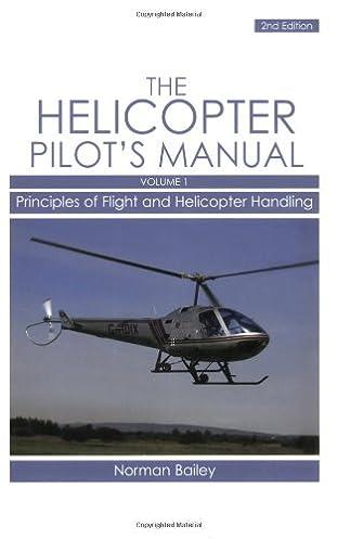 professional helicopter pilot guide open source user manual u2022 rh curadata co