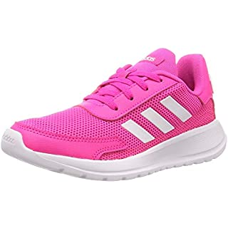 adidas Men's Jogging Trail Running Shoe How Often To Replace Running Shoes]