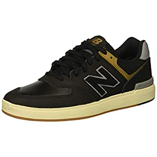 New Balance Men's All Coasts 574 V1 Sneaker