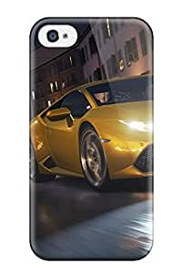 TYH - New Forza Horizon 2 Tpu Skin Case Compatible With Iphone 5c phone case