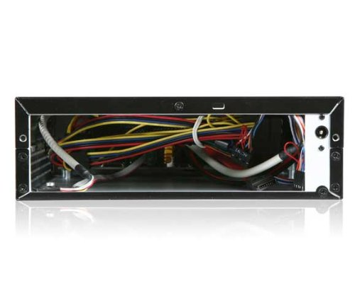 Logic Controls LR2000 POS Printer - USB and Serial interface