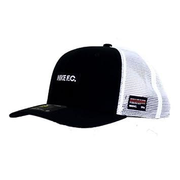 Nike F.C. Classic 99 Cap 4a2cfa51ef09