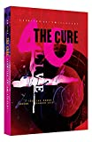 4116mOIM KL. SL160  - The Cure - 40 LIVE - CURÆTION-25 + ANNIVERSARY (DVD Review)