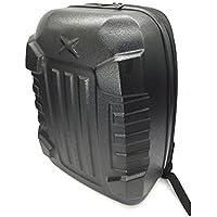 Hobby Signal Hardshell Backpack Shoulder Bag Carrying Case Box for Parrot Bebop Drone 2.0