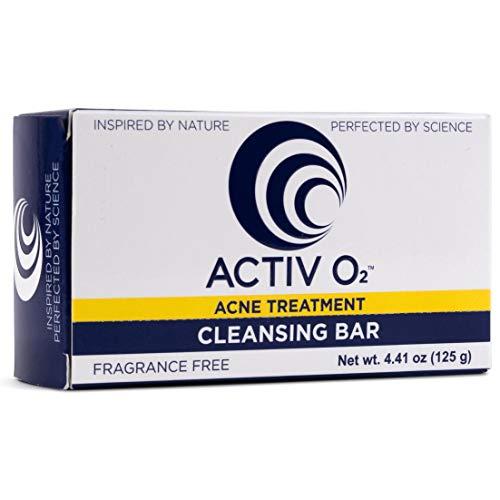 Joesoef Skin Care Sulfur Soap 10 - 3