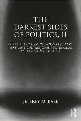 books accountability fascism crime corruption Nazi politics violence military