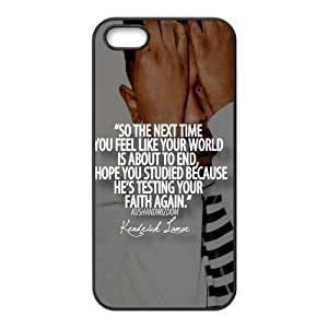 For SamSung Galaxy Note 3 Phone Case Cover Kendrick Lamar PC Protective For SamSung Galaxy Note 3 Phone Case Cover -NY1343