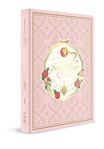 Sailor-Moon-Crystal-Set-1-Limited-Edition-BDDVD-combo-pack-Blu-ray