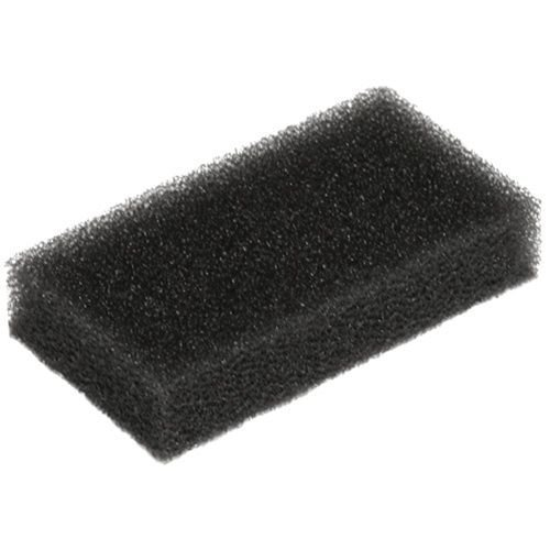 - Reusable Foam Filters for Respironics M Series Machines - Set of 12