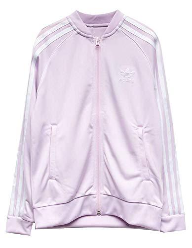 Pink di small bambini grandi Maglietta Adidas X per bambini Originals bambini piccoli Unisex Originals Superstar Aero XxwZpqO