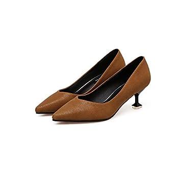 Licht High Der Heels Damen Feine Gaolim Schuhe Tipp Mit Dem DHeW9E2IY
