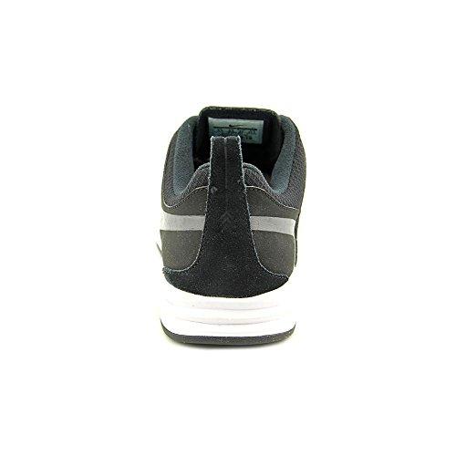 Nike Project Ba Skateboard O Scarpe Casual Da Uomo Bdgcm Taglia 8