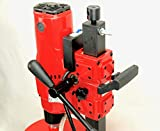 "10"" Z1RB Concrete Core Drill by BLUEROCK Tools"