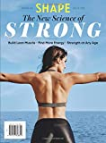 SHAPE: The New Science of Strong
