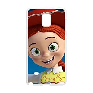 samsung_galaxy_note4 phone case White Toy Story 2 BFS8482676