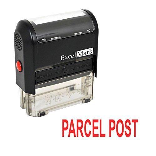 Parcel Post - 6