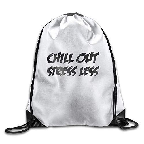 Clothing Butterfly Kite (Hnmtown I Love Butterfly Drawstring Backpack Sack Bag For Men & Women School Travel Backpack Fashion)
