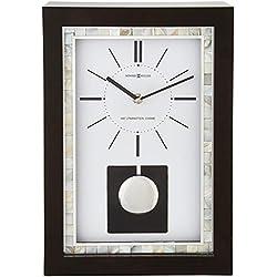 Howard Miller 635-186 Holden Clock