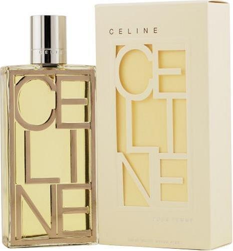 Celine by Celine for Women 1.7 oz Eau de Toilette Spray