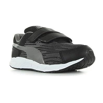 Multisport Sequence Chaussures Garçon Enfant 26 Puma 8v1Oxnww