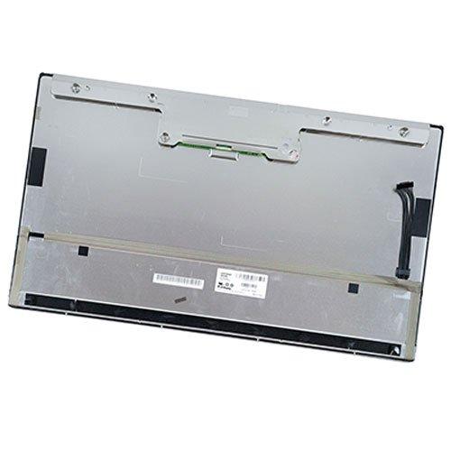 (661-5312, 661-5527) LG LCD Display Panel – Apple iMac 27″ A1312 Late 2009 (MB952, MB953)