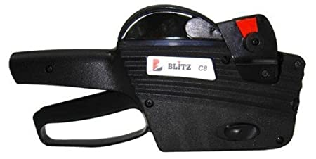 Price gun blitz p6 | blitz p6.