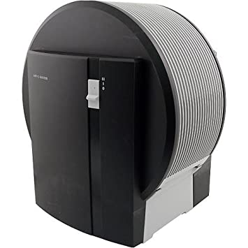 Air O Swiss AOS 1355G Air Washer Humidifier   Grey. Amazon com  Air O Swiss AOS 1355G Air Washer Humidifier   Grey