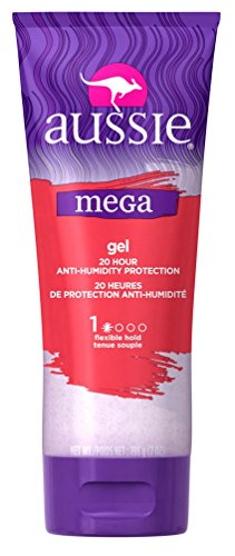 aussie-miraculously-smooth-no-frizz-gel-flexible-hold-7oz-3-pack
