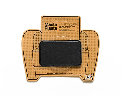 mastaplasta-peel-and-stick-first-aid-leather-repair-band-aid-for-furniture-medium-plain-4-inch-by-24