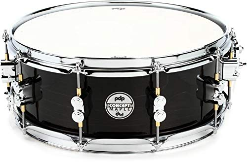 (PDP Concept Maple Snare Drum - 5.5