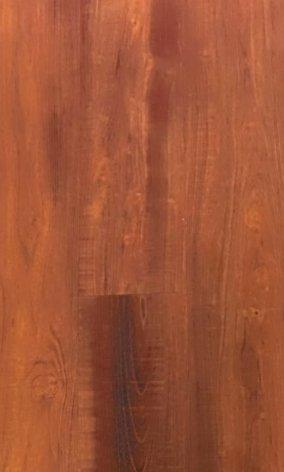 Non Slip Vinyl Flooring Tile If Lvt 5010 68 For Old House New Look
