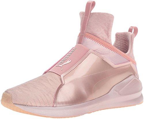 puma-womens-fierce-metallic-cross-trainer-shoe-rose-gold-9-m-us