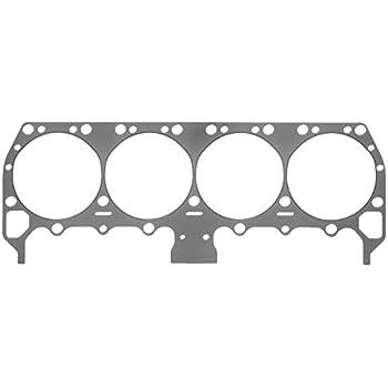 Fel-Pro 17060 Engine Cylinder Head Gasket