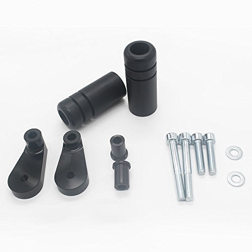 Best Deals on Yamaha R1 Frame Sliders Products