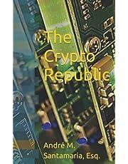 The Crypto Republic