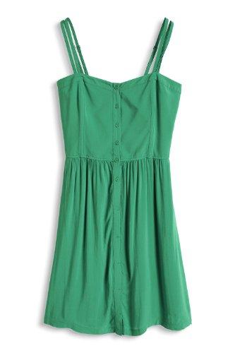 Grün 374 Donna Vestito Women Orion Verde EDC Green Iwq6pPxx