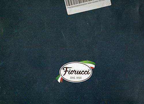 fiorucci-calender-2016-sapori-di-stagione