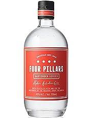 Four Pillars Modern Australian Gin 700mL