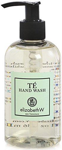 Te Hand Wash by elizabethW (Elizabethw Hand Wash)