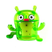Uglydoll Big Toe Side Walking Wind Up Toy