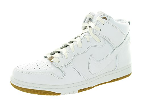 Nike Storm Fly - Chaqueta de running para hombre white white 101