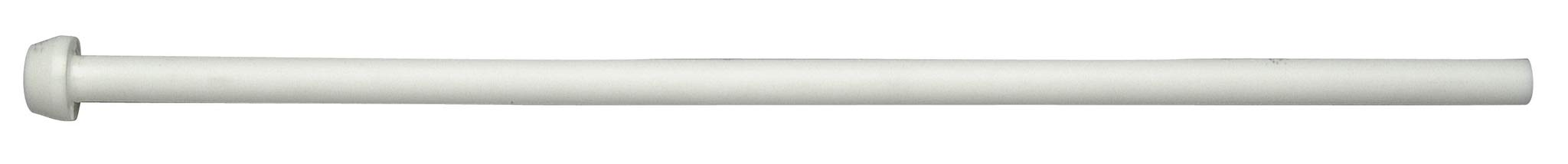 Zurn QCL15X Closet Supply Tube, PEX, 3/8'' OD, 15'' Length, Plastic (Pack of 100)