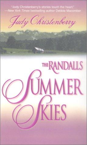 The Randalls - Summer Skies