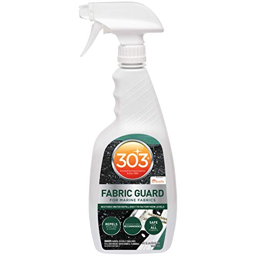 (303 30604CSR (30604) Fabric Guard Trigger Sprayer, 32 Fl. oz.)