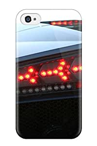 For Iphone Case, High Quality Vehicles Car For Iphone 4/4s Cover Cases