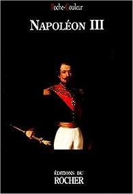Napoléon III par  Anonyme