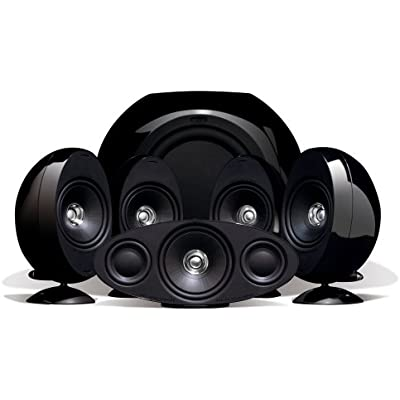 kef-kht3005bl-se-51-home-theater