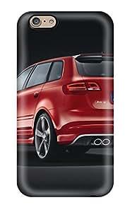 taoyix diy Premium Iphone 6 Case - Protective Skin - High Quality For Cadillac Aera Concept Car