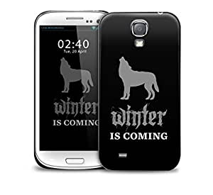 Premium Night Scenes Of Taipei Heavy-duty Protection Case For Iphone 4/4s