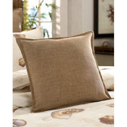 Tommy Bahama Kemps Bay 16-Inch Decorative Pillow